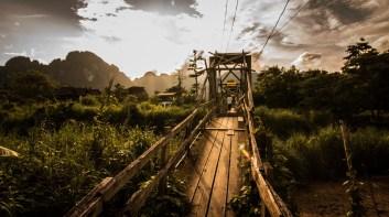 柬埔寨、老挝、泰国穿越之旅