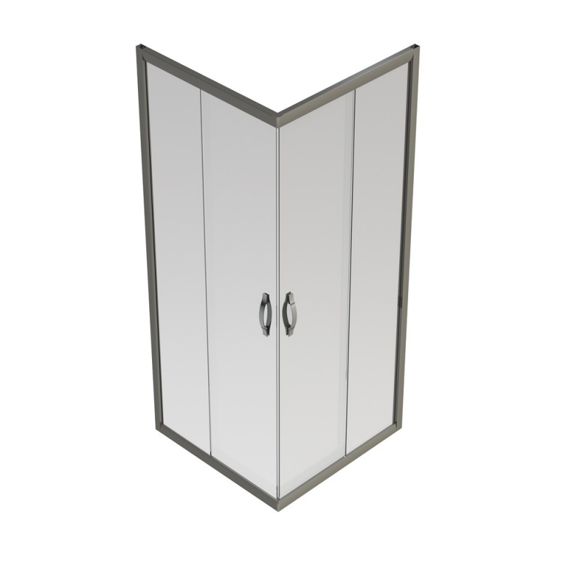 portes coulissantes belo van marcke