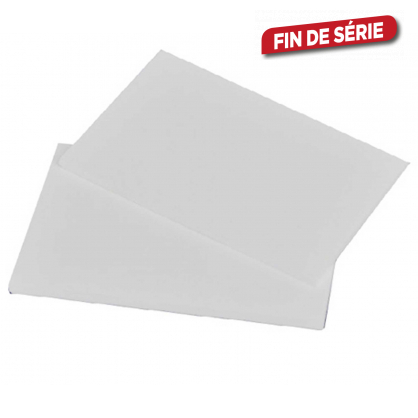 Plaque En Pvc Scafoam 5 Mm