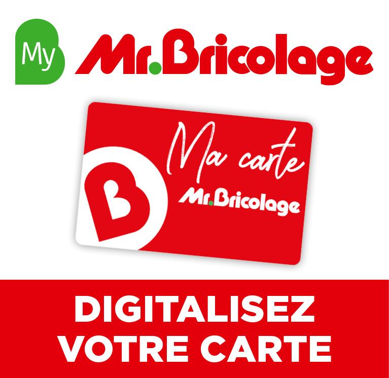 mr bricolage belgique magasins et e shop