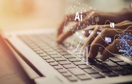 Artificial Intelligence for SEO success in 2020