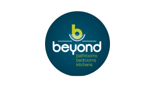 Beyond Bathrooms Logo