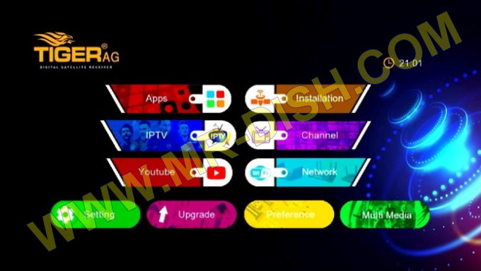 SUNPLUS 1506TV 8M SVC1 MENU NEW SOFTWARE