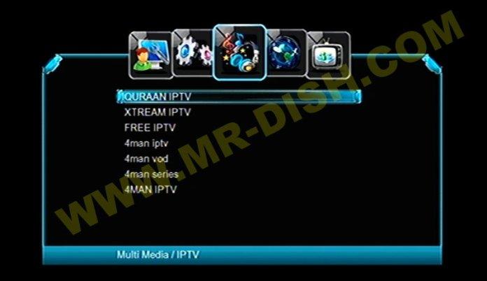 SUNPLUS 1506TV 4M SGB1 SGB1 IPTV option