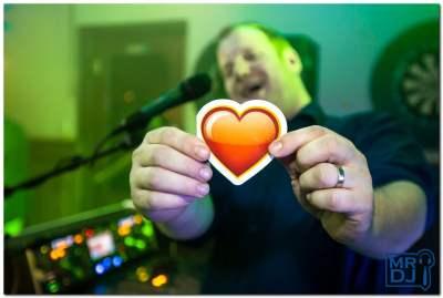 Mister DJ - Foto 12