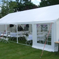 Wedding Chairs Hire Auckland Chair Back Covers Australia Marquee In Staffordshire For All Occasions From Mr