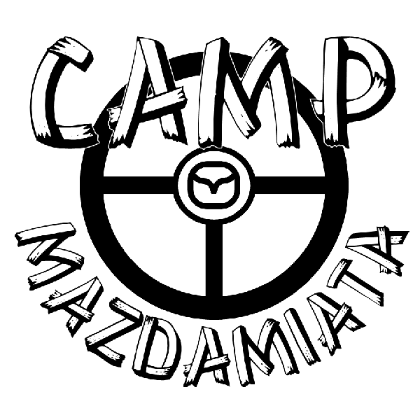 The Emperor Goes To Camp