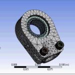 ansys mesh