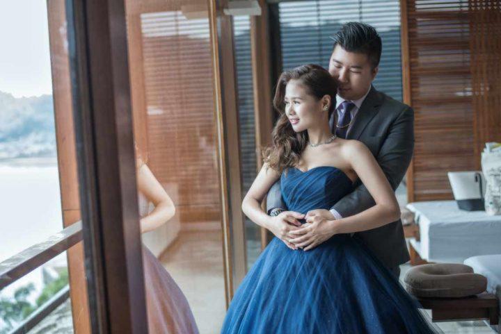 頂尖婚禮攝影師-臺北婚攝推薦-婚攝罐頭