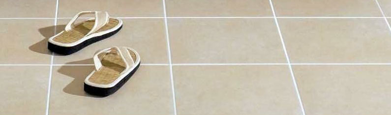 Atlanta Tile Cleaning