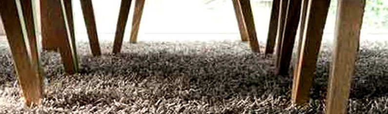 Atlanta Commercial Carpet Cleaning