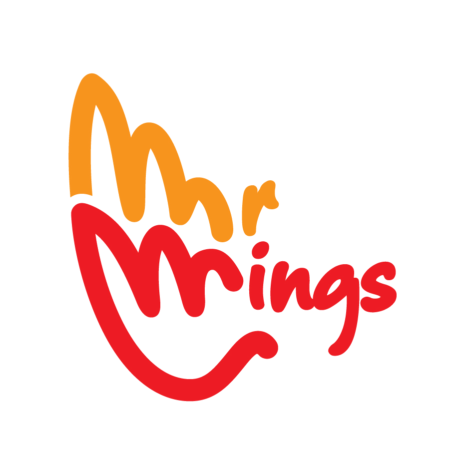 Mr.Wings