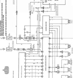 1991 toyota mr2 fuse box wiring uk residential electrical symbols u2022 ford thunderbird wiring diagram 91 mercury capri fuse panel  [ 760 x 1107 Pixel ]