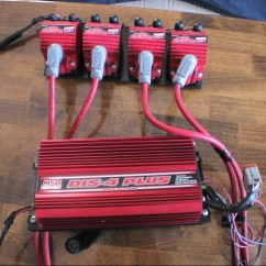Msd Dis 2 Wiring Diagram 2005 Nissan Altima Alarm Which Tach Adapter Mr2 Owners Club Message Board
