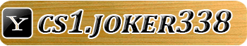 logo yahoo joker338