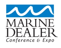 2013 Marine Dealer Conference & Expo (MDCE)