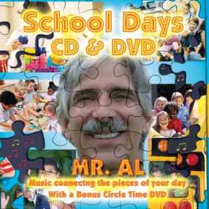 school-days-web