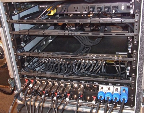 small resolution of nice rack canada mastermind gt beta 1 rig voodoo lab image