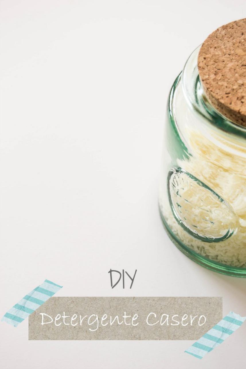 DIY Laundry soap 1 Detergente Casero DSC_0510 2.jpg