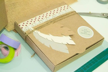 mrwonderful+teaonthemoon+packaging @mrandmslemon