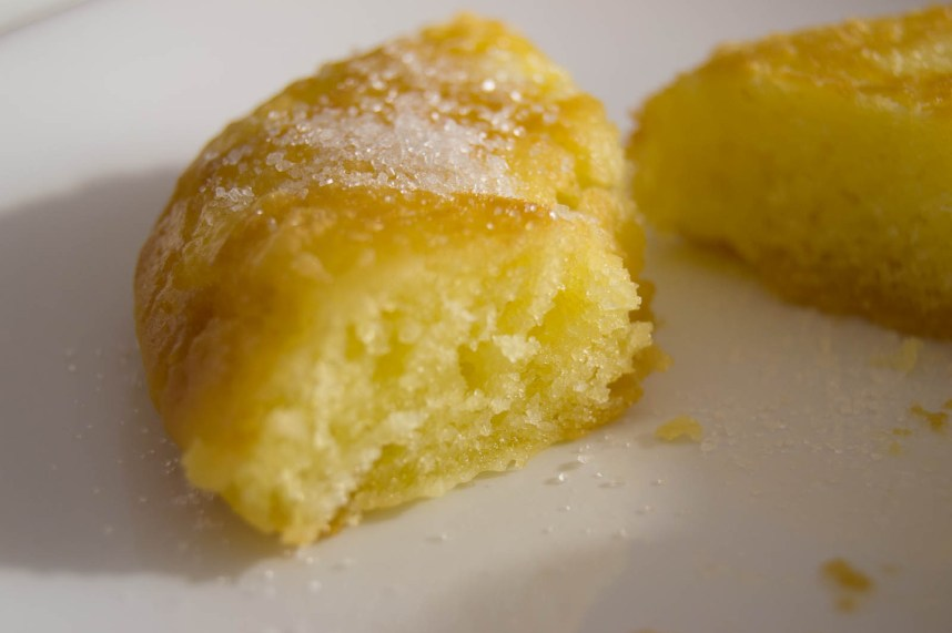 CFB Donuts sin gluten y sin lactosa @mrandmslemon