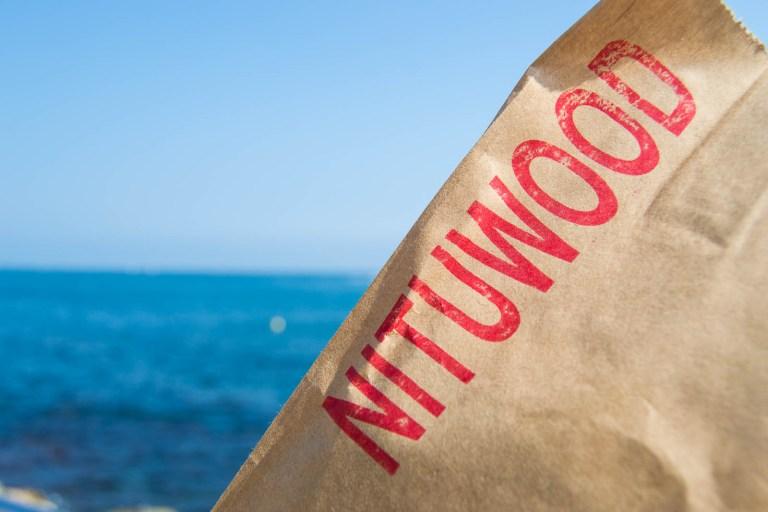 Costa Brava: L'Escala