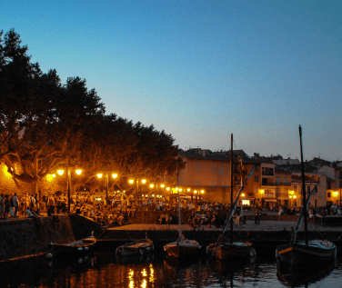 Collioure_003.png