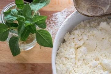 Pizza sin gluten ni lactosa by mrandmslemon.com 5