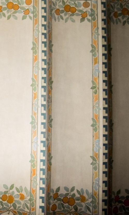 La casa de les Punxes Barcelona Modernista-0857-2