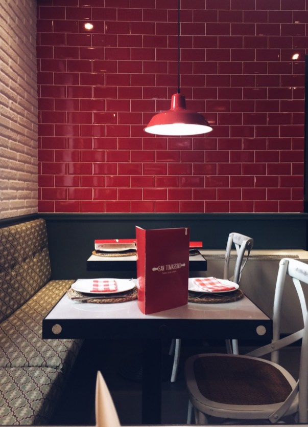 San Tomassino Barcelona Gluten Free-57