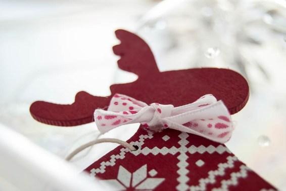 Planes imprescindibles en nuestra Navidad