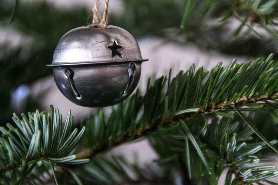 12 Planes Imprescindibles en Nuestra Navidad 2017