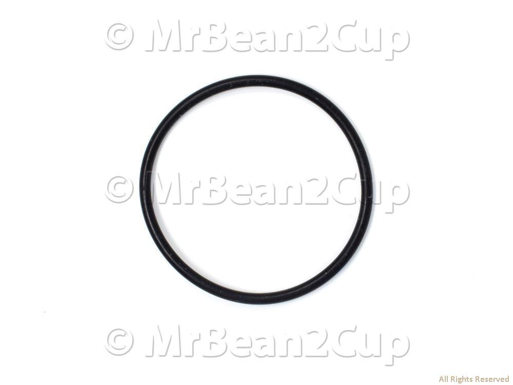 Gaggia Manual O-ring 167 in EPDM 70°SH (boiler gasket