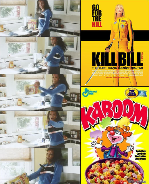 kaboom cereal mrbreakfast com
