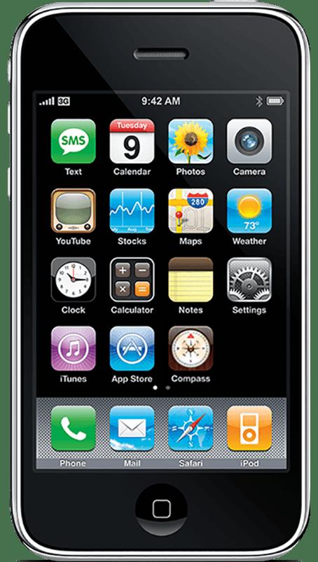 2010-iphone-3gs