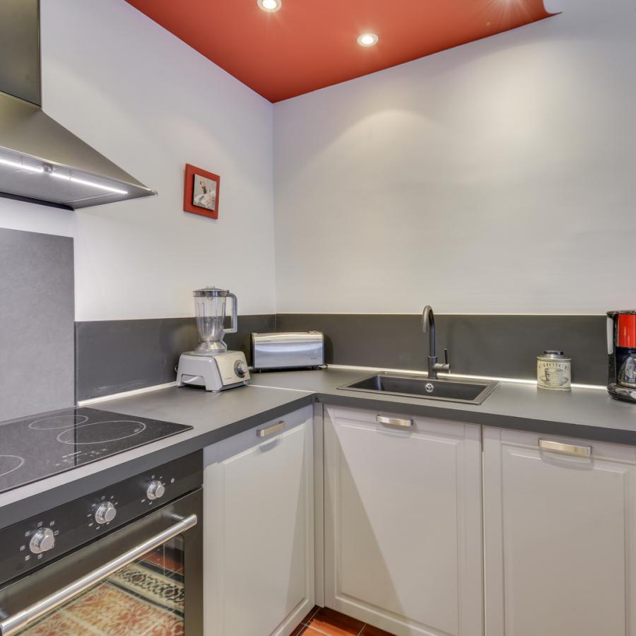 la conception renovation d interieur une etude et etape fondamentale avant la realisation de votre projet de renovation ou d extension qui permet de se