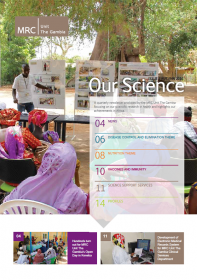ourscience2