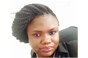 Sarah Dufie Sarpong: An inspirational leader passionately driven to introducing new Health and Safety initiatives