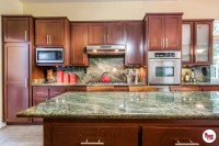 Best Cabinet Refacing Yorba Linda, CA | Kitchen Cabinet ...