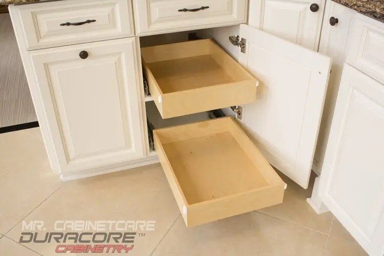 Kitchen Cabinet Accessories In Southern California Kitchen Upgrades