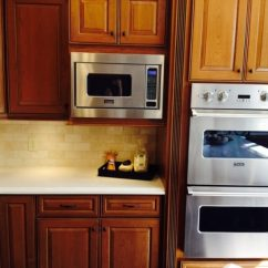 Restore Kitchen Cabinets Black Pull Down Faucet Custom Cabinet Refinishing Services Orange County
