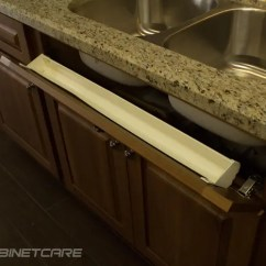 How Much Are New Kitchen Cabinets 19x33 Sink Cabinet Accessories In Southern California ...
