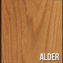 Kitchen Cabinets Wood Small Scale Cabinet Species Types For Los Angeles