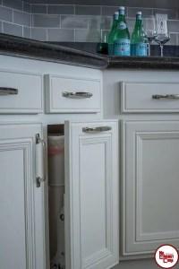 Cabinet Hardware Installation San Diego   Cabinet ...