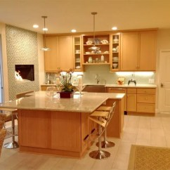Beach Kitchen Cabinets Ikea Reviews Cabinet Refacing In Huntington Resurfacing Services