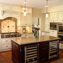 San Diego Kitchen Remodel Chandelier Remodeling In Orange County Renovation Southern California