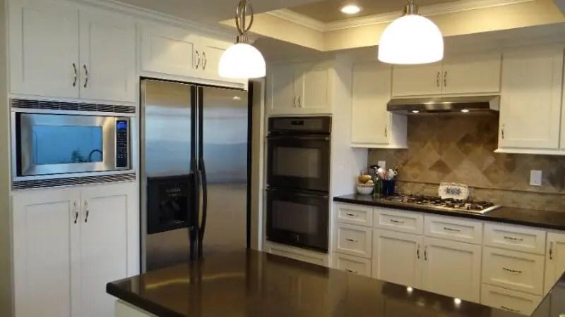 kitchen contractors renovation remodeling in anaheim ca