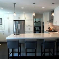 Kitchen Cabinet Reface Double Sink Refacing In Laguna Niguel Resurfacing Service Ca