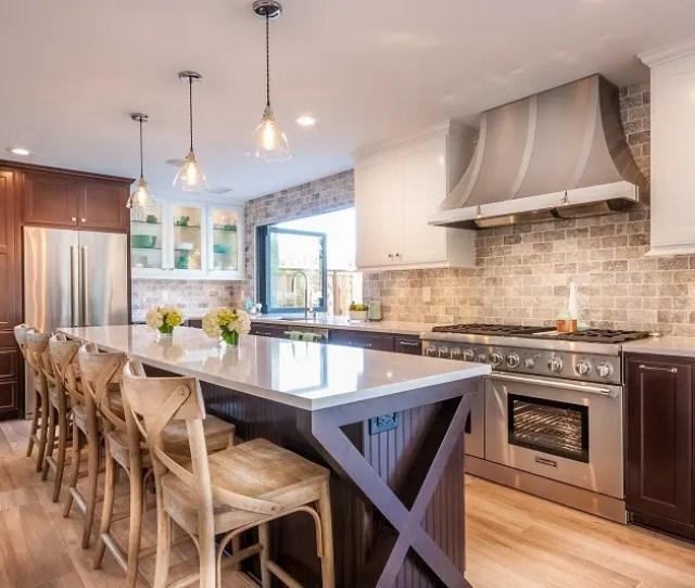 Kitchen Remodel Planning Checklist