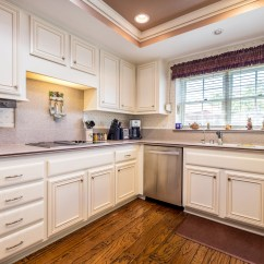 Kitchen Cabinet Hardware Ideas Pictures Of Custom Cabinets